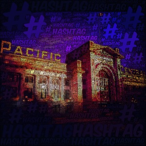 Pacific Central edited with Picfx, Instagram & Wordphoto